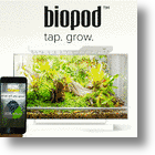Biopod: Smart Microhabitat For Your Home