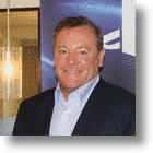 What Could Former Sony CEO Jack Tretton Be Planning At Artificial Intelligence Startup Genotaur?