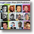 18 Top Thought Leaders Share 2016 Predictions For Tsū