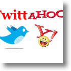 Twittahoo - Progeny Of Twitter &amp; Yahoo Follows Microhoo Deal