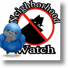 Social Media's Court Of Public Opinion: Zimmerman vs Martin Blurs Vigilantism & Censorship