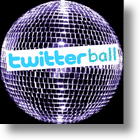 Twitter Is Our Studio 54!