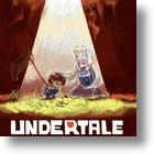 Undertale Is Putting A New Spin On Role Playing Games