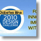 Call For Inventors: The 2011 DiabetesMine™ Design Challenge