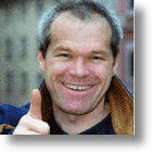 Uwe Boll Wants To Make Postal 2; Launches Kickstarter
