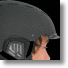VACO Autofit Helmet Automatically Sculpts Around Your Dome