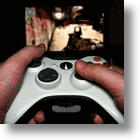 Game On: How Video Games Can Teach