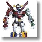 Present Toys, Retro TV - The Voltron Lion Die-Cast Masterpiece