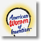 Inventions By Women Wanted By Bed, Bath & Beyond