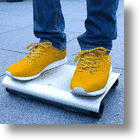 WalkCar Pocket-Sized Personal Transporter Is On Its Way