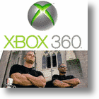 NC-17 Rating For Xbox 360 Users Restricts Tweets