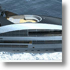 YachtPlus Designs New Super Yacht
