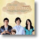 SXSW Known For Social Media & Music, Also A Film Festival - Part II: Bag of Hammers