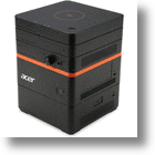Acer's Revo Build Mini PC Lets You Stack Up The Upgrades