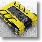 A-DATA Waterproof HDD Offers You More Protection