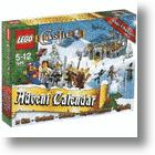 Advent Calendar Legos? What????