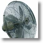 Study Finds Using Fans Reduces Risk of SIDS