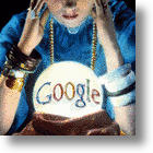 Social Media Search & Data Mining Primed To Out-Google Google