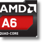 AMD Preparing Socketed Kabini APU Chips