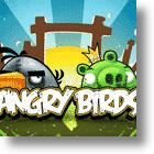 The Birds Get Their Revenge In The Angry Birds Video Game