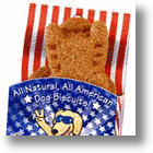Tasty, Artistic, & Natural Gourmet Treats For Dogs, Cats, Horses, & Birds!