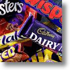 Calling All Inventors! Cadbury Wants Revolutionary Packaging For Its Chocolate