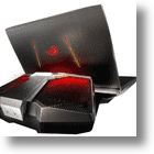 Asus Displays Water-Cooled Gaming Laptop At IFA 2015