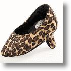 Heelarious Shoes for Babies
