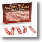 Want To Tell Your Fortune With This Magical Bacon?