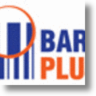 Barcode Plus: Company That Believes In Full Consumer Disclosure