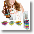 Beer Bands: Not Quite Like Beer Goggles, But Still Fun