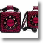 Funky Fashion For The Ultimate Fashionista: The Betseyville Call Me A Purse