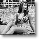 The History of the Bikini - the World's Skimpiest Invention