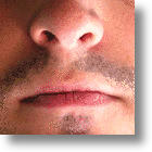 New Sensor Based On Human Nose Could Have Multiple Applications