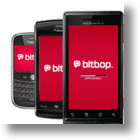 Fox Mobile's Bitbop - First To Add Mobile TV To Smartphones