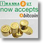 Bitcoin Accepted Here: Beijing-based IwannaBuy Adds Bitcoin As A Payment Option