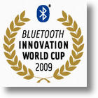 Bluetooth® Seeks Low Energy Inventions For Its 2009 Innovation World Cup