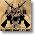 Want This New Innovation? Zombie Boot Camp