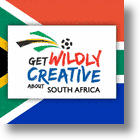 Super Social Media Activity Kicks Off South Africa's World Cup