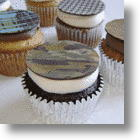 Butch Bakery: Stereotypes In Cupcake Recipes Build A Booming Business