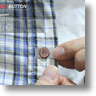 Want An Easy Way To Replace A Button On The Run?