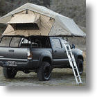 Pimp Your Toyota Tacoma For Outdoor Adventure