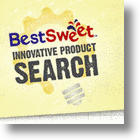 Call For Inventors! Got A Sweet Tooth For Innovation?