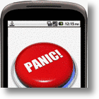 "U.S. Govt Acts As VC Arming Social Activists With ""Panic Button"" App"