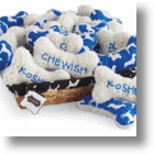 10 Funny Hanukkah Toys For Chewish Cats And Dogs