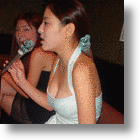 China has system to detect vulgar Karaoke
