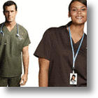 EcoGeneration Scrubs By Cintas Wins Most Eco Friendly Uniform Award