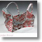 Soda Pop Bra and Panties Easy On The Eyes Better for The Environment