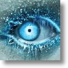 FX-Neo Eye Drops Cornea the Market on Cooling Ocular Refreshment