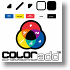 Meet ColorADD, A Revolutionary Code To Help Colorblind People